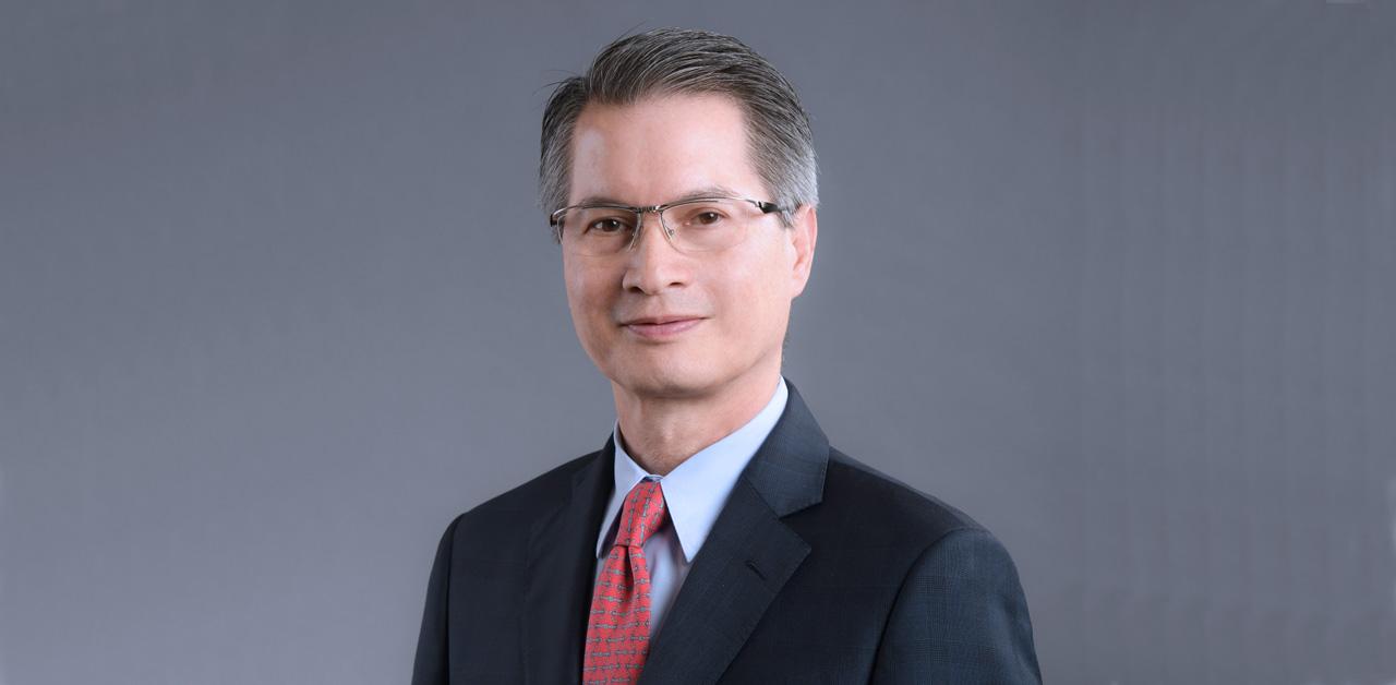 'ธนาคารกรุงเทพ' ผสานพันธมิตรเปิดตัว 'Contour' ให้บริการ L/C ผ่านเทคโนโลยีบล็อกเชน รายแรกในอาเซียน
