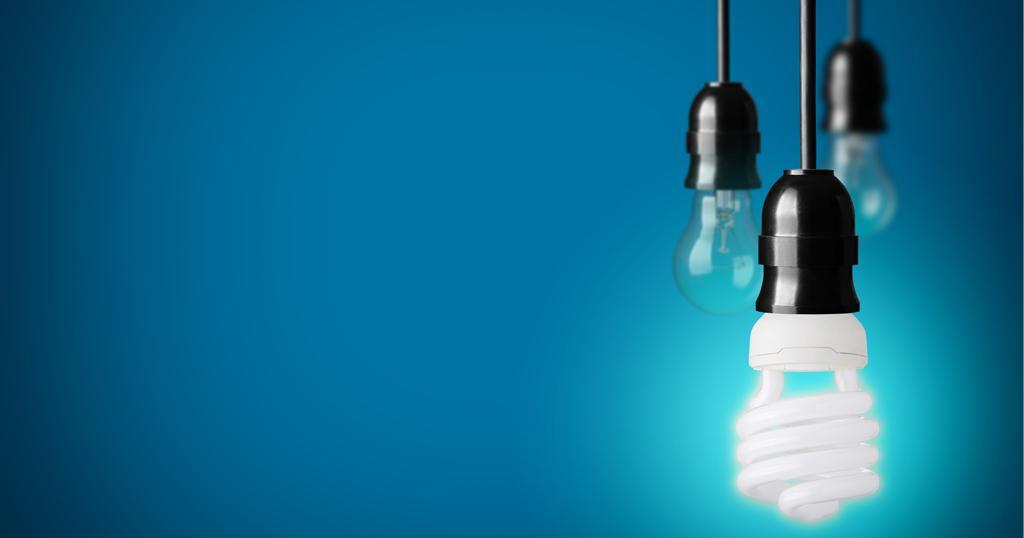 ข่าวดี ก.พลังงาน ช่วย SME ลดค่าไฟ 5 แสนบาท/ปี