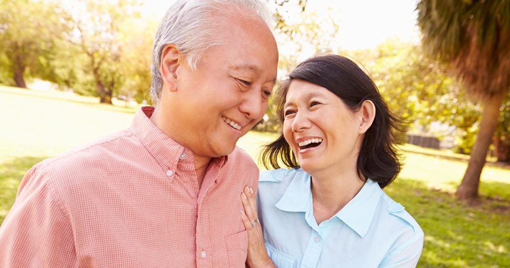 พลิกวิกฤตคนสูงวัยล้นแดนปลาดิบ ตลาด Active Senior ยุ่นบูมฉุดไม่อยู่