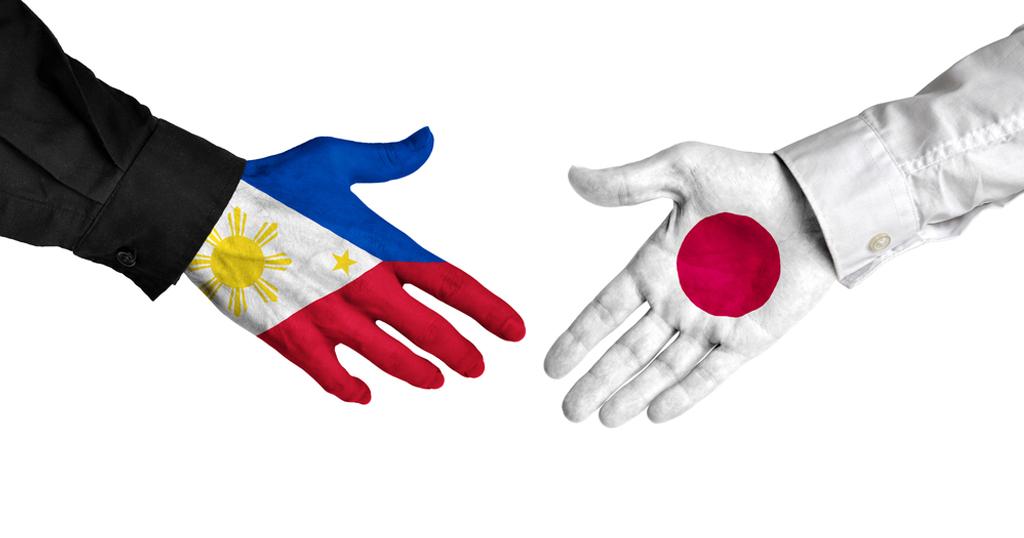 ฟิลิปปินส์เนื้อหอม ญี่ปุ่นแห่ลงทุน