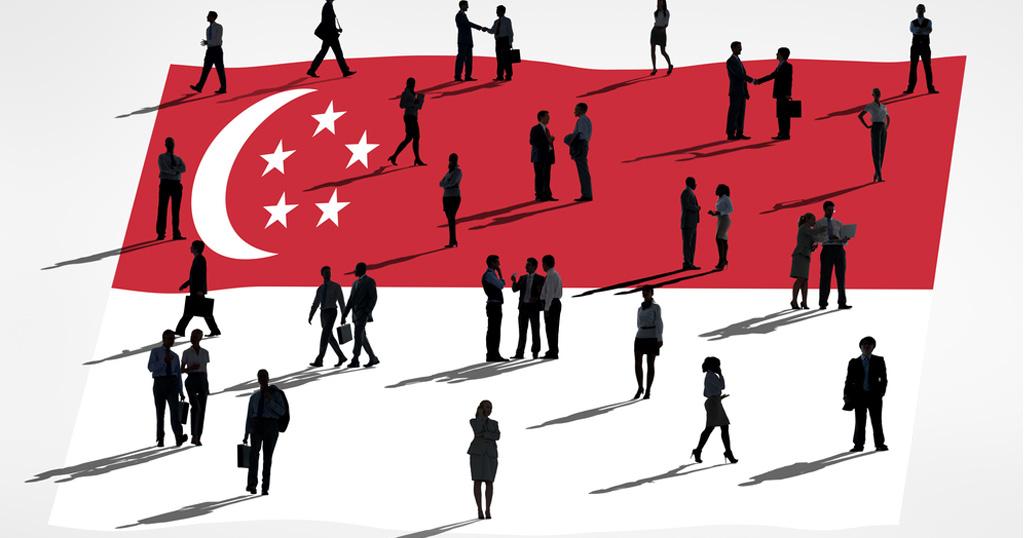 สิงคโปร์ จับมือ ออสเตรเลีย เพื่อธุรกิจ win-win