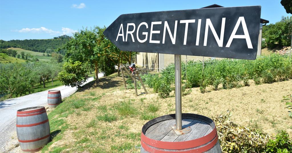 เจาะโอกาส อุปสรรค การค้าการลงทุนในอาร์เจนตินา
