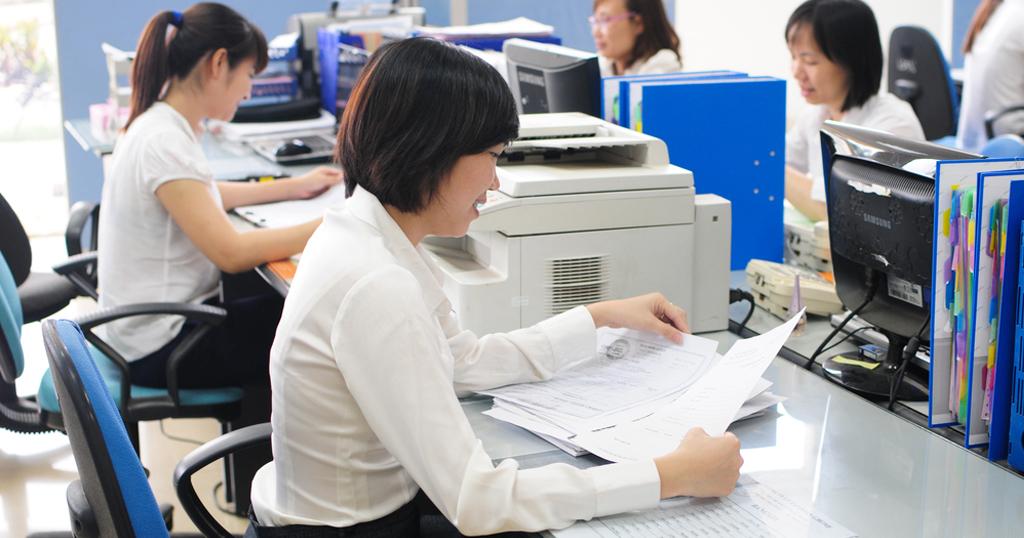 เวียดนามเร่งกู้สู้วิกฤติ อัตราว่างงานสูง