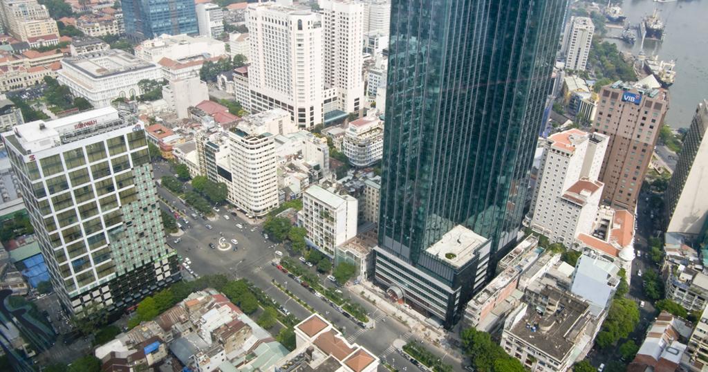 เวียดนาม เร่งพัฒนาระบบนิเวศน์ให้บูม ในปี 2025
