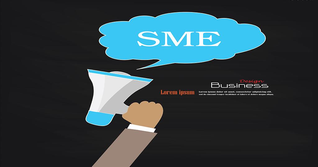 SME ดีใจ ได้ที่ปรึกษาฟรี SMEs Turn Around