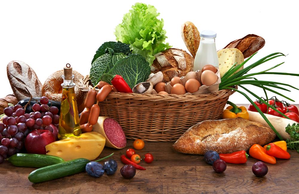 สินค้าเกษตรอินทรีย์ ต่อยอดส่งออกทั่วไทยทั่วโลก