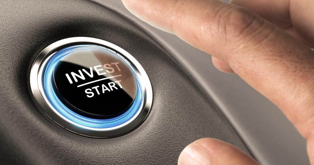 5 ข้อควรรู้ ก่อน ลงทุนกับ Startup สักราย