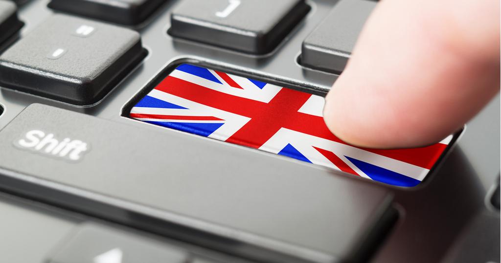 อินโดฯ เตรียมแห่ลงทุนในอังกฤษ หากออกจากอียู