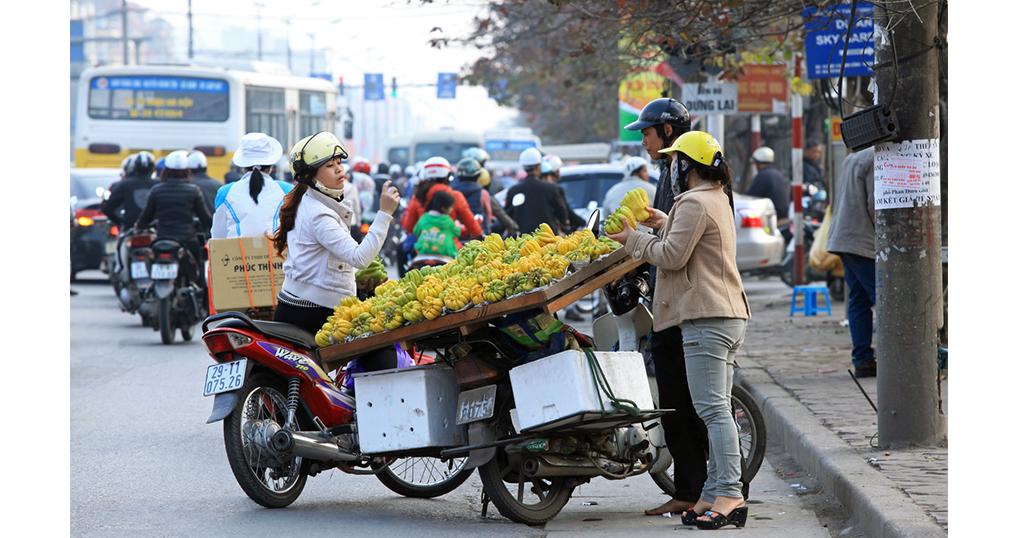 เวียดนามสร้าง SME เพิ่ม 2 เท่า สร้างการจัดเก็บภาษีได้ 19,000 ล้านเหรียญ