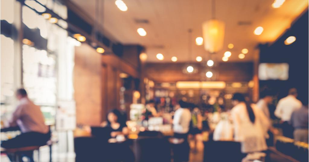 เอาใจธุรกิจร้านอาหาร กับ 5 วิธีใช้โซเชียลมีเดียดึงลูกค้าเข้าร้าน
