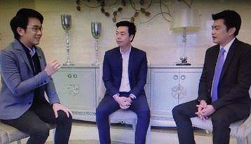"""เผยความสำเร็จของ """"ลูกอมยินตัน"""" ที่อยู่คู่สังคมไทยมาเกือบ 40 ปี โดย..บริษัท ไทยยินตัน จำกัด"""