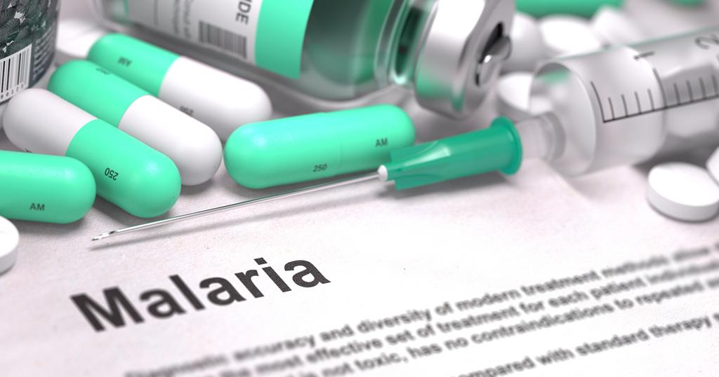 WHO หวั่นมาลาเรียลุกลามใน AEC