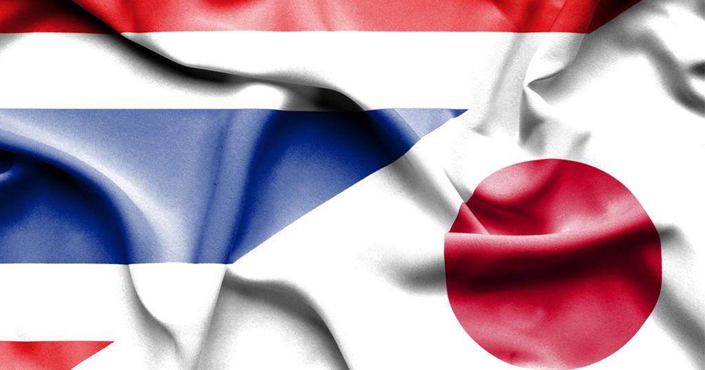 ญี่ปุ่นเตรียมขนนักลงทุนมาไทย