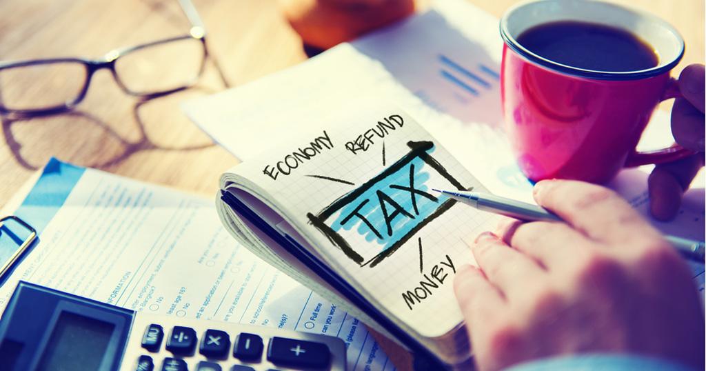 สรรพากร ขยายฐานภาษี พุ่งเป้าอี-คอมเมิร์ซ นอมินีท่องเที่ยว