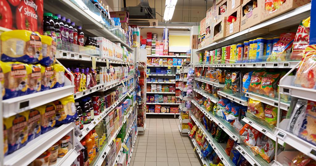 สิงคโปร์ ช่วยผู้ประกอบการ ส่งออกสินค้าอาหารทั่วอาเซียน