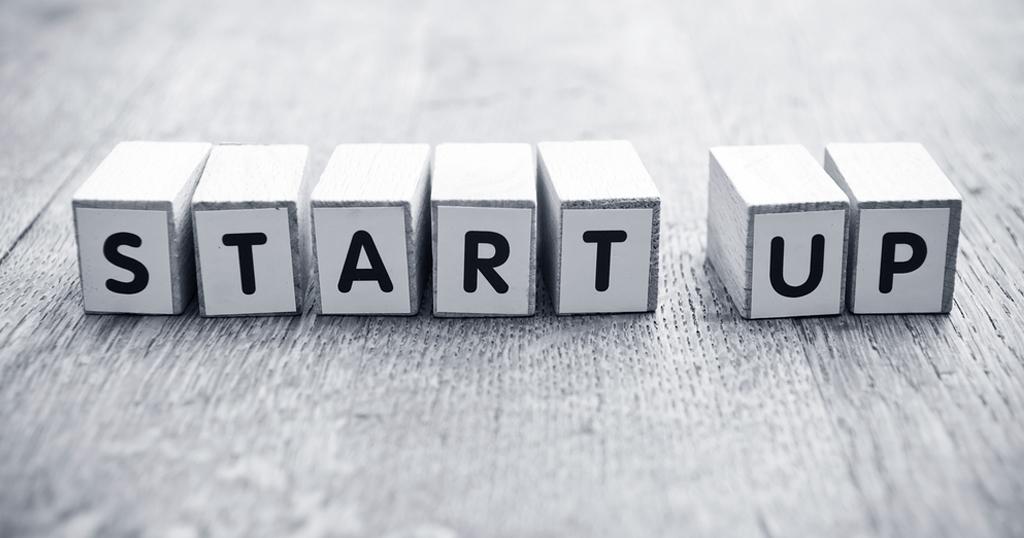 4 อุปสรรคสำคัญ ที่คอยฉุดรั้ง Startup ไทย