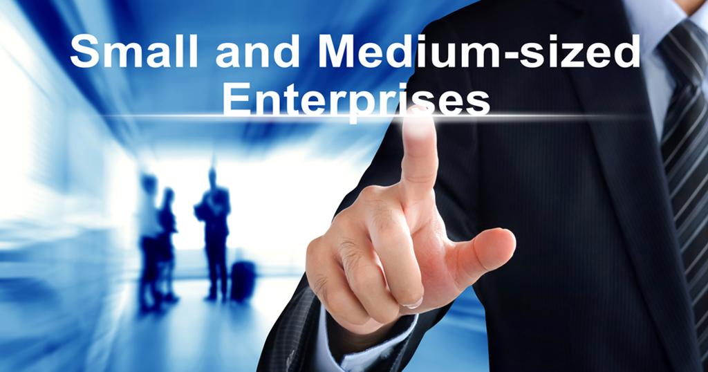 สสว. เชิญชวนผู้ประกอบการ ใช้บริการศูนย์อาเซียน SME