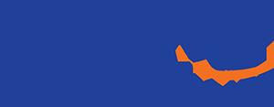 BBLSME Logo