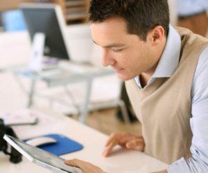 การจดทะเบียนบริษัทคนเดียว ผลประโยชน์ที่ SME ไทยไม่ควรมองข้าม